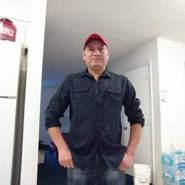 pedron558980's profile photo