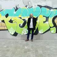 yasarg70's profile photo