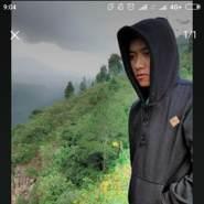 coll756's profile photo