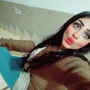 maryamm787280's profile photo