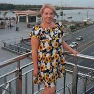 elena015_'s profile photo