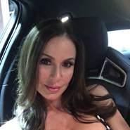 ellam606285's profile photo