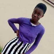 sistermary54's profile photo