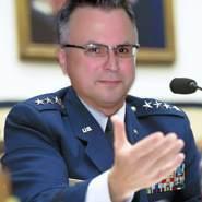 ozyhgft's profile photo