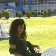 jeannp905034's profile photo