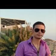 boh2413's profile photo