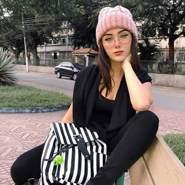 nhdaamdaa's profile photo