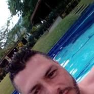 cergioc709651's profile photo