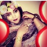 azera089246's profile photo
