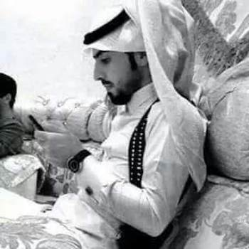 al_hajjer_Makkah Al Mukarramah_Single_Male