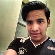 alan980757's profile photo