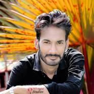 sukeshk888970's profile photo