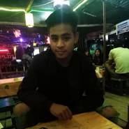 userelhw120's profile photo