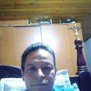 mauriciom298103's profile photo