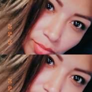 pamyuyi's profile photo