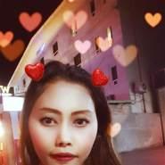 shielal771883's profile photo