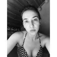 felicia4211's profile photo