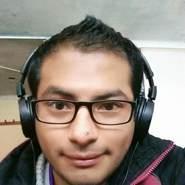 xiomar151192's profile photo