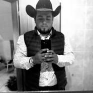 josem085193's profile photo