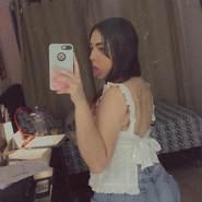 danielaz275128's profile photo
