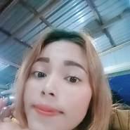zonet596's profile photo