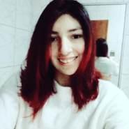 22gisela's profile photo