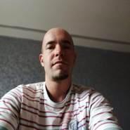 petrh86's profile photo