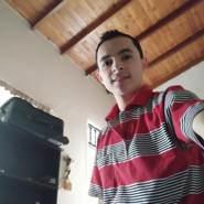 julianc560486's profile photo