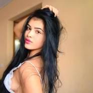 jennya196642's profile photo