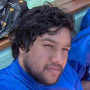 wiwocse's profile photo