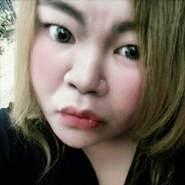 user_wzoyr96's profile photo