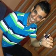 natann653292's profile photo