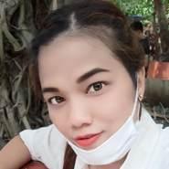 chadaphans's profile photo