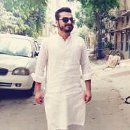 muhammada8520's profile photo