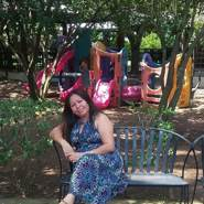 yanetalvarez5's profile photo