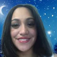 julieb31577's profile photo
