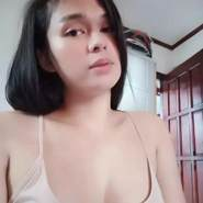 nikkyl949761's profile photo