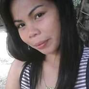 joyced966987's profile photo