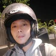 aldi216's profile photo