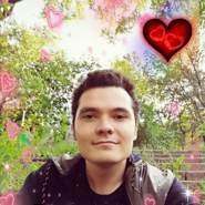 albertom986's profile photo