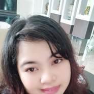 jenifers680558's profile photo
