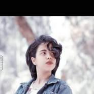 mrym433's profile photo