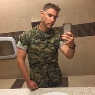 nicksccott454's profile photo