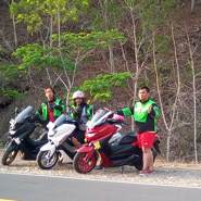 achmada50963's profile photo