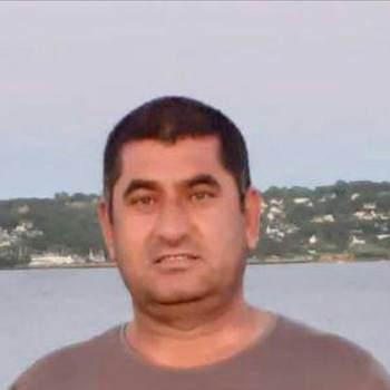 mohammadk514012_Bretagne_Bekar_Erkek