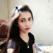 ningu974's profile photo