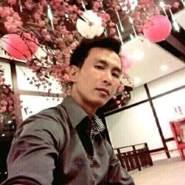 userka4285's profile photo
