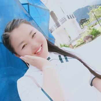 chin215_Yunnan_Single_Female