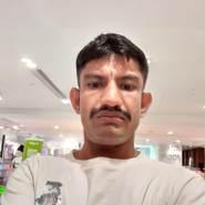 ajaya314133's profile photo