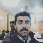 malikj934961's profile photo